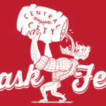 Central City Summer Cask 2016-01