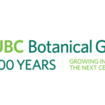 UBC Botanical 100 Years