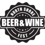 northshore wine & beer fest