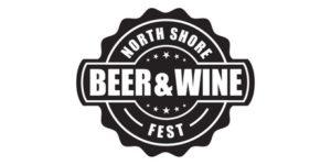 northshore wine & beer fest
