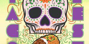 taco fest 2016