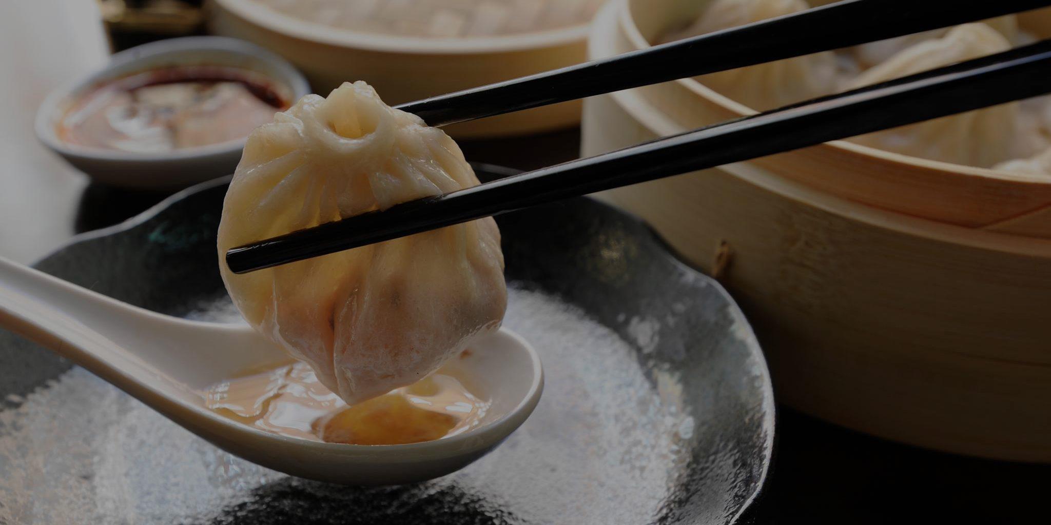 chopstick fest xlb