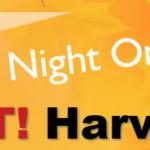 eat! harvest