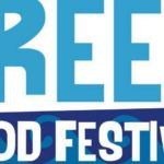 greek food fest