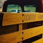 covert farms