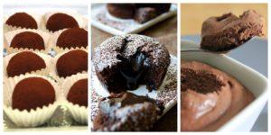 tartine and maple -chocolate