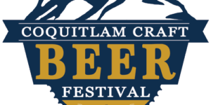 coquitlam craft beer festival