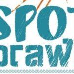 Spot Prawn Festival