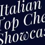 Italian Top Chef Showcase