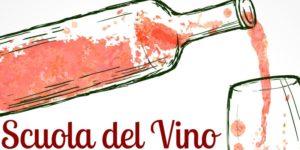 Scuola del Vino - Wine School