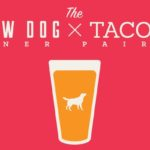 Tacofino X Yellow Dog Dinner