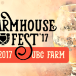 farmhouse fest