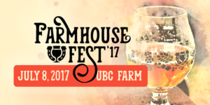 farmhouse fest