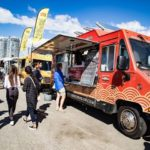 StreetFood Vancouver Festival