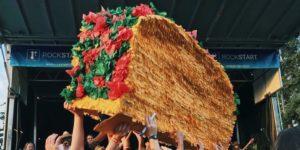 taco fest 2017