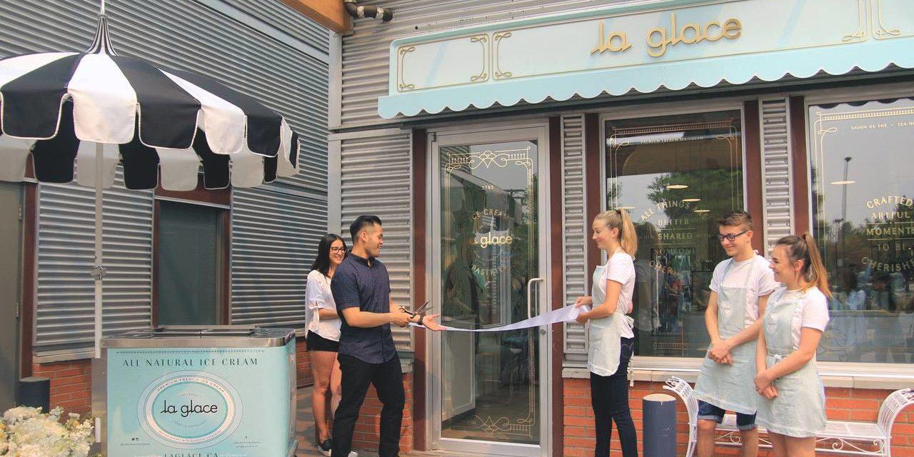 new vancouver restaurants august