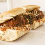 best sandwich challenge