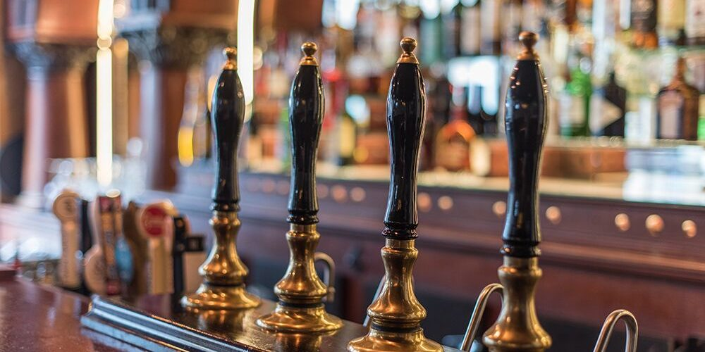 More 1 of 187 Print all In new window Media Alert: The Railway Stage & Beer Café to host a Fuggles & Warlock cask night on October 24th Inbox x Paul Done Attachments11:17 AM (4 hours ago) to Paul Hi everyone, Hope you're all staying warm and dry. Please find enclosed a short announcement about a special Fuggles & Warlock cask night being hosted at the Railway Stage & Beer Café next week. We'll be pouring the very last of their award-winning Milo Stout--the perfect beer for this rainy weather, alongside some other favourites from F&W. Please don't hesitate to contact me if you'd like any more information. All the best, Paul Media Alert The Railway Stage & Beer Café