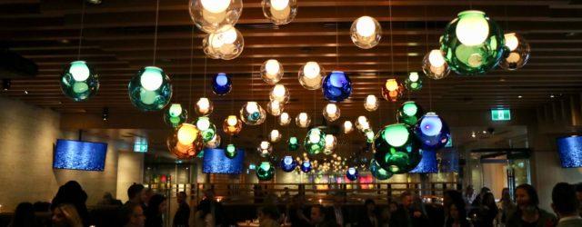 cactus club cafe richmond