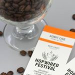 Hopwired 2018