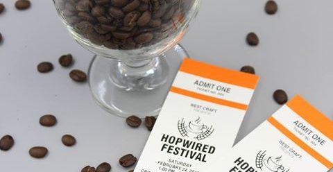 Hopwired 2018