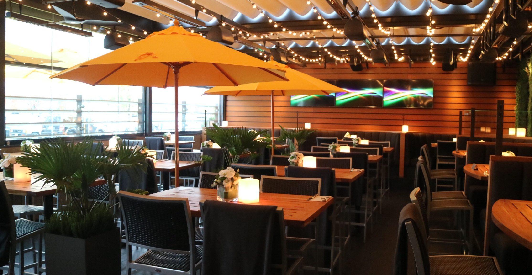 New Vancouver Restaurants