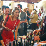Vancouver International Wine Festival