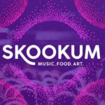 Skookum Festival