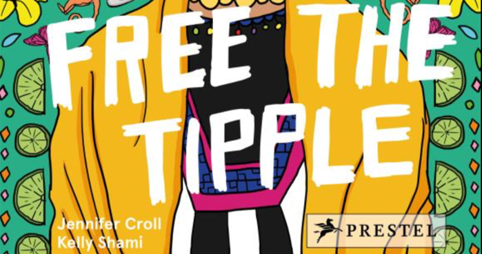 Free the Tipple