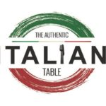 The Authentic Italian Table - Buffet Dinner