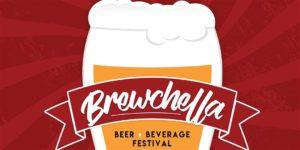 Brewchella